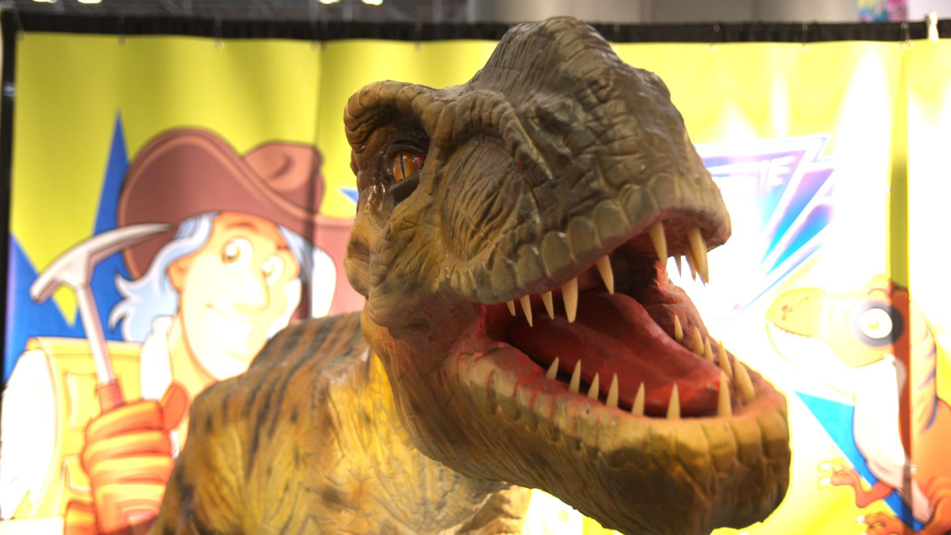 Coolest Toys 2015 : Watch the coolest toys of toy fair video