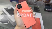 Engadget Update EP42:原來 Pixel 4 還有秘密藏著?