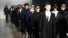 Al via la settimana della moda di San Paolo, tra crisi e lusso