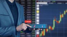 法人同步買超台股站上12200 專家揭明天觀盤2大重點