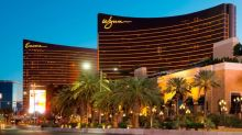 Long-Term Investors Should Stay Away From WYNN Stock