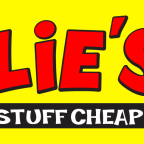 Ollie's Bargain Outlet Holdings, Inc. Announces First Quarter Fiscal 2021 Release Date and Conference Call Information