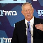 Israel lurches towards third election after Benny Gantz fails to form government