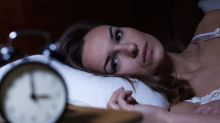 Your Genes May Influence Your Risk of Insomnia