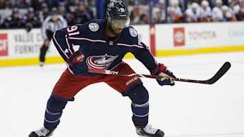 Torts may have gone too far with Duclair comments