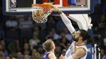 Basketball star Adams says no to NZ again