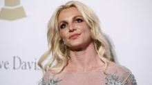 Britney Spears' mum sparks concern for singer with cryptic online behaviour