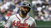 Mets decided to roll the dice on Jose Bautista