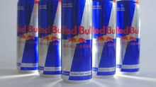 Red Bull pays out more than half a billion euros to founders