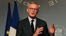 Prime de 1000 euros réévaluée, fonds de solidarité assoupli...le gouvernement renforce son soutien aux salariés et aux entreprises