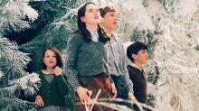 ¿Qué fue de las estrellas de Las crónicas de Narnia?