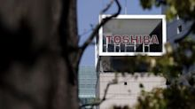 Activists Get Their Moment in Japan With $21 Billion Toshiba Bid