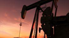 【沙特油田遇襲】倘油價升至100美元 美國經濟將陷衰退