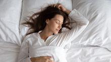 Selon une étude, les riches dorment mieux que les autres