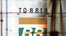 Petrobras elevará preço da gasolina nas refinarias em 1,12 por cento a partir de quinta-feira