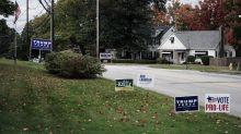 Los votantes les temen a las elecciones: 'Será un infierno pase lo que pase'