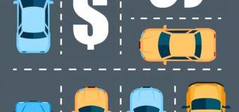 研究:5月純車位註冊量突破千宗
