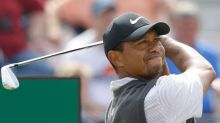 Tiger Woods in Contention at British Open After Stellar Saturday Performance