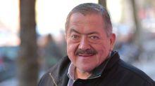 Nachruf auf Schauspieler Joseph Hannesschläger: Ein Herzensmensch und Pfundskerl