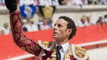 Finito de Córdoba: sí, los hombres también se operan