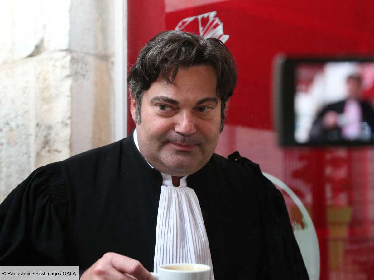 """""""Une tragédie amoureuse"""" : l'affaire Jonathann Daval vue par son avocat"""