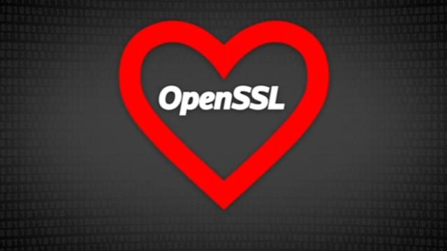 Heartbleed bug puts private web info at risk