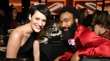 Phoebe Waller-Bridge and Donald Glover to lead 'Mr & Mrs Smith' TV remake for Amazon