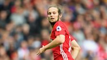 How Daley Blind went from pariah to Ajax legend