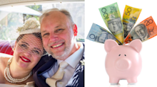 6 home savings tips from a single mum turned millionaire