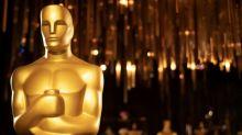 Vereinigtes Königreich erleichtert Einwanderung für Oscar-Gewinner