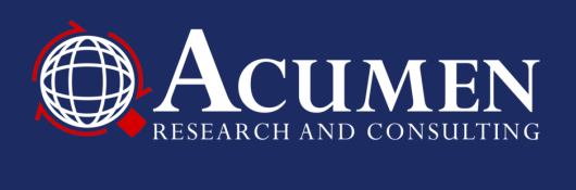 DNA Methylation Market Value Anticipated To Reach US$ 2,726.2 Million By 2027: Acumen Research and Consulting