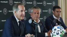 MLS owners predict league will surpass MLB, Premier League