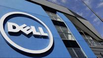 Dell Goes Private: Thanks for Nothing, Says Ritholtz