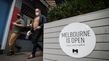 Travel news latest: Australia to keep borders closed to Britons for the foreseeable future