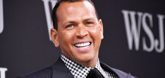 A-Rod's staggering move in $1.5 billion bombshell
