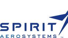 Spirit Announces Investor Conference