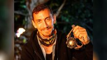 Mat Rogers addresses the moment that will go down in Survivor history