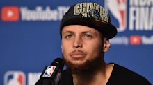Eight things Warriors must do to return to NBA championship contention