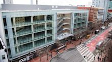 Here's how much the vacant 6x6 mall in S.F. sold for