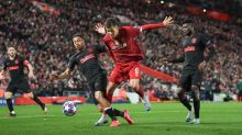Transfer news: Firmino to Real Madrid, Traore to Barca, Wilshere to MLS