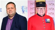 Where are the winners of Britain's Got Talent now?