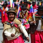 Bolivia crisis: how did we get here and what happens next?