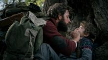 'A Quiet Place' Sequel in Development at Paramount Pictures