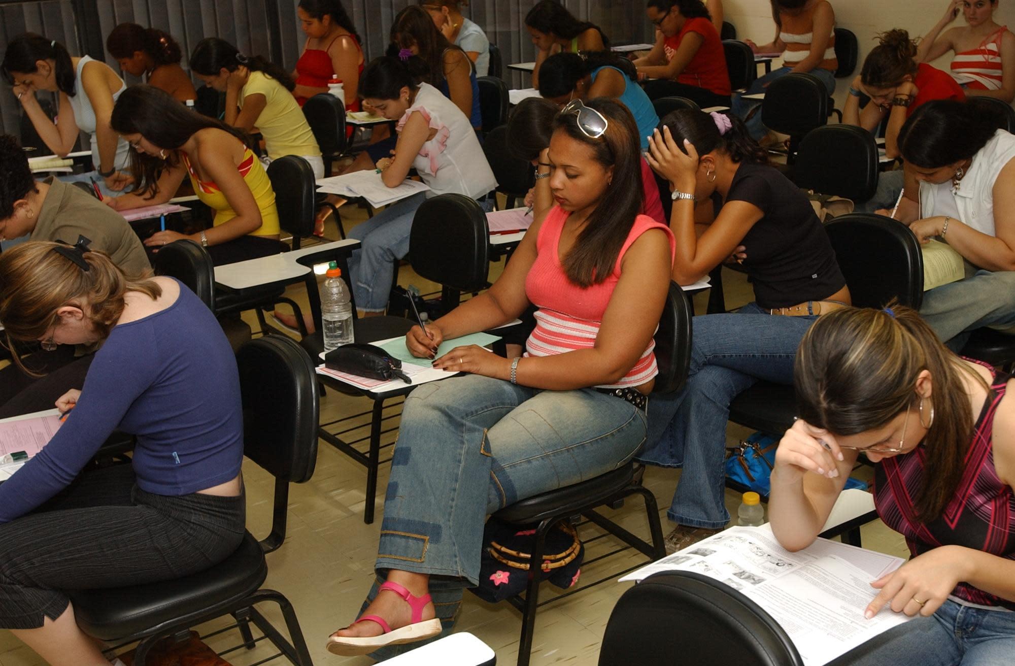 ENEM 2019: o que esperar do segundo dia de provas