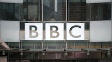 Labour accuses BBC of 'biased' election coverage in letter to director general