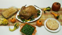 Thanksgiving on hold and coronavirus-sniffing dogs: In The News for Sept. 24