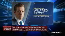 Wells Fargo CEO tells employees to brace for more negative headlines