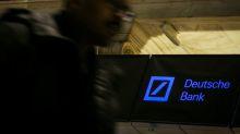 Deutsche Bank sells $1 billion ship loan portfolio to Oak Hill and Varde