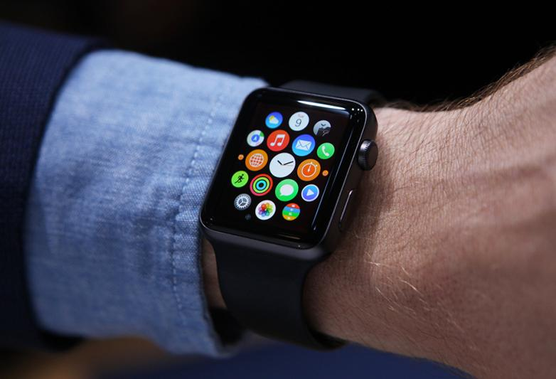 3b560b7b3 Apple Watch bands from Apple can cost as much as $250 for the Modern Buckle  band, and that's not even including the $550 black Link Bracelet or the ...