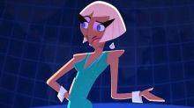 Netflix fará série animada brasileira estrelada por super heroínas Drag Queens